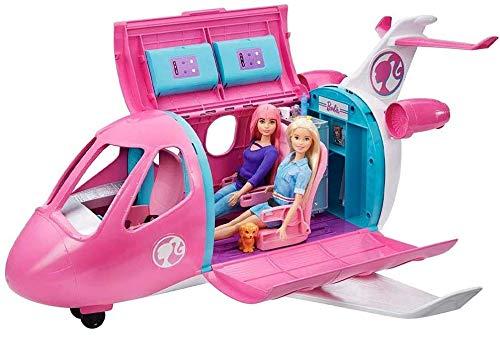 Dove comprare i migliori veicoli per le bambole Missili
