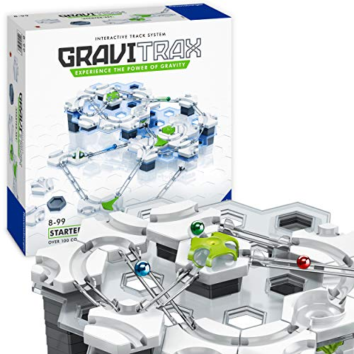 biglie gravitrax