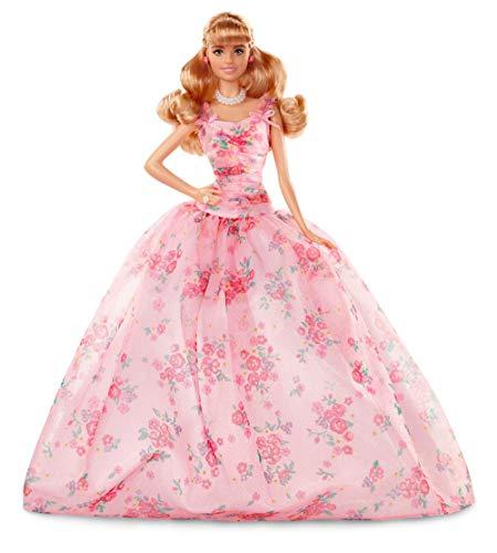 Barbie vintage anni 60